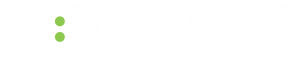 reThought Real Estate Logo
